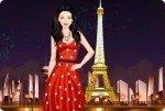 Appuntamento a Parigi