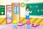 Arreda la tua classe