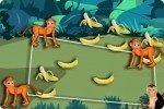 Banane nascoste