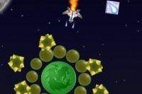Battaglia contro gli alieni