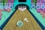 Bowling marino
