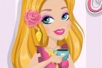 Caffè con le Ragazze