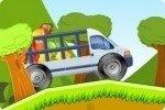 Camion di frutta