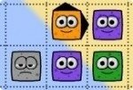 Colormons
