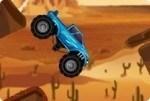 Corsa Monster