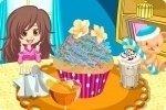 Decora i tuoi cupcake!