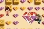Diamanti e pirati