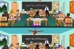 Differenze in aula