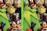 Differenze nei Muppet