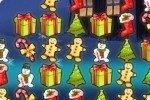 Fai clic su Babbo Natale
