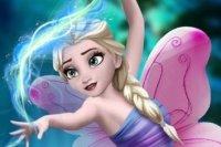 La Fiaba di Elsa