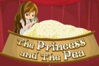 La Principessa sul Pisello