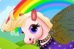Magico pony