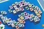 Mahjong dei giocattoli