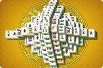 Mahjong delle torri