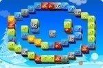 Mahjong per bambini