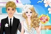 Matrimonio di lusso