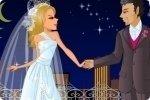 Matrimonio notturno