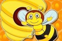 Memorizza le api