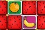 Match dei frutti 2