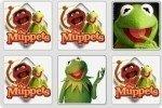 Match dei Muppet