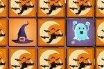 Match di Halloween
