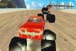Monster Truck 3D 2