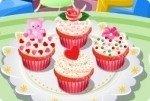 Muffin per San Valentino