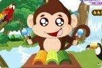 Musica con le scimmie