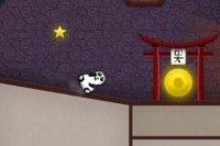 Panda bolle
