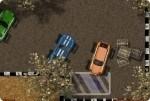 Parcheggia l'auto 4