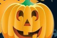 Prepara le zucche di Halloween