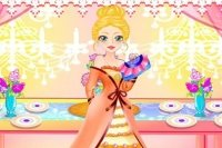 Principessa - Dress Up