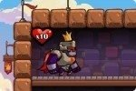 Proteggi il re