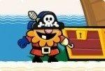 Puke il pirata