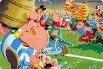 Puzzle di Asterix e Obelix