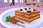 Squisite lasagne