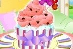 Squisiti cupcake