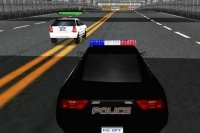 Super Police Pursuit
