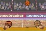 Teste basket 2