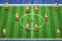 Torneo di Calcio 2018
