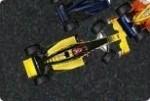 Vinci il Gran Premio