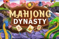 Dinastia Mahjong