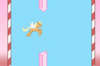Il Pony Volante