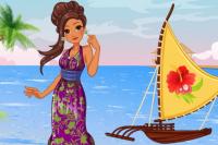 La Barca di Vaiana