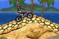 Motocross Illegale
