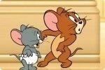 Tom e Jerry